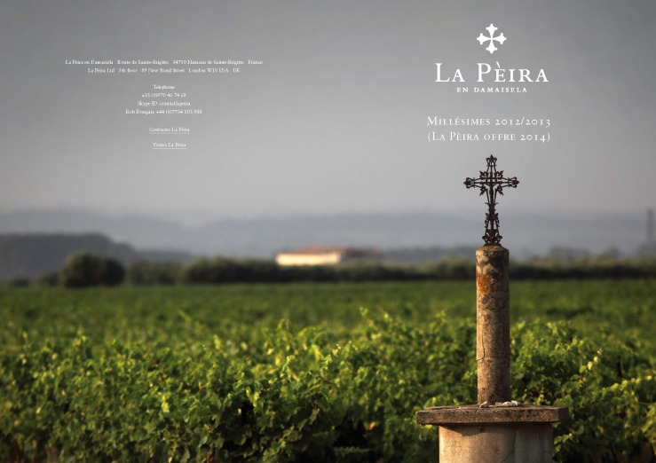 Pages from lapeira_notre-millesime-2012-2013